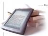 Libro dixital