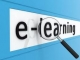 Ferramentas e-learning