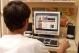 O acceso dos nenos e nenas aos contidos dixitais